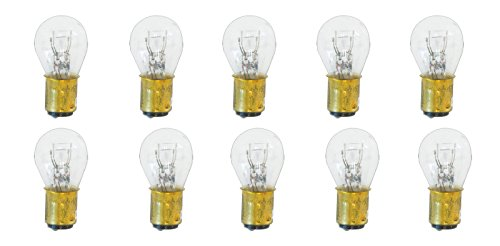6 volt light bulb - 7