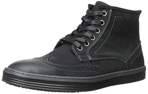 steve-madden-mens-wrigley-boot-black-13-m-us