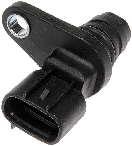 Dorman 907-815 Magnetic Camshaft Position Sensor for Select Chevrolet / GMC Models