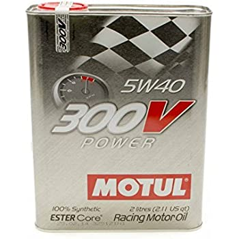 motul 300v ester synthetic oil 10w40 4. Black Bedroom Furniture Sets. Home Design Ideas