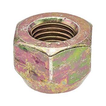 Boxed Dorman 611-065 Wheel Lug Nut-Nut