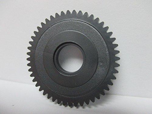 ABU-GARCIA-REEL-PART-21676-Ambassadeur-Black-Max-1600-Cog-Wheel-B