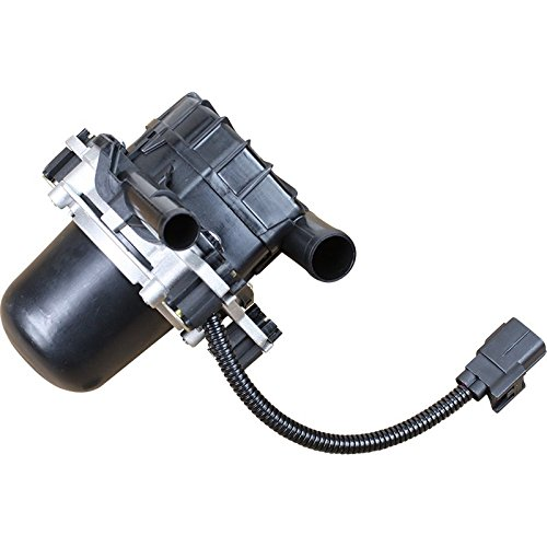 Brand New Secondary Smog Air Injection Pump for 2010-2013 Toyota Lexus 17610-0C040 Oem Fit SP45 AIP Electronics