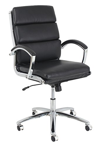 Global Manager Chair ()