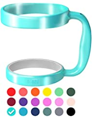 F-32 Color Handle for 30 Oz