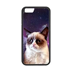 Case for iPhone6 4.7
