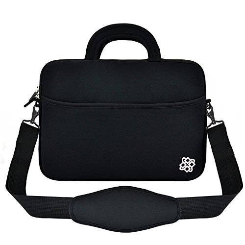 KOZMICC Neoprene Messenger Shoulder Ultrabooks product image
