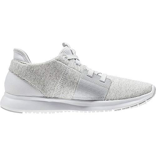 (リーボック) Reebok レディース ランニング?ウォーキング シューズ?靴 Reebok Trilux Run PNT Running Shoes [並行輸入品]