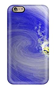 Defender Case For Iphone 6, Petr Cech Pattern