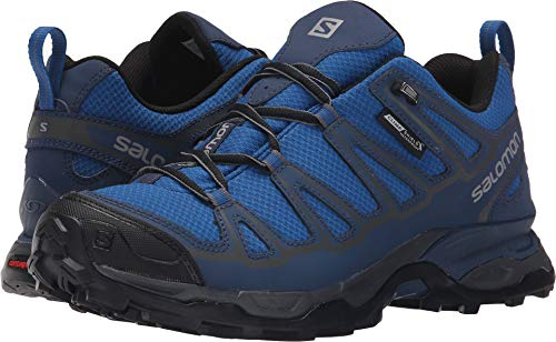salomon cs shoes - 9