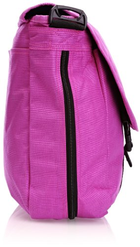Punky Pig Eastpak Litres Pink Is 20 Bandoulière Delegate The Sac Future vzqrwv