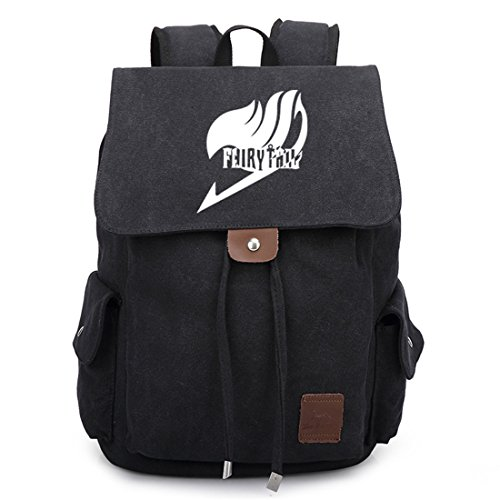 Fairy Tail Bags - 7