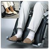 Skil-Care Wheelchair Leg Pad 16' - 18' wide Wheelchairs - Model 926596