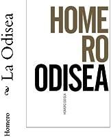 La Odisea (Spanish