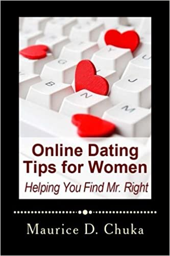 online dating can you find the one