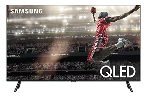 Samsung Qn82Q70Rafxza Flat 82Inch