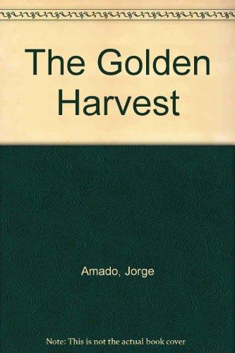 The Golden Harvest