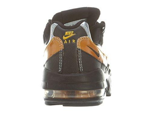 Nike Air Max '95(Preescolar)