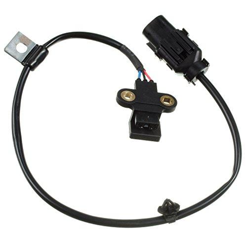 Holstein Parts  2CRK0056 Crankshaft Position Sensor