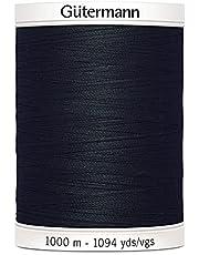 Gutermann Thread Sew-All 1094 Yards