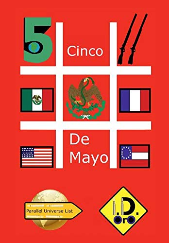 Download #cincodemayo (Edition Francaise) (French Edition) ebook