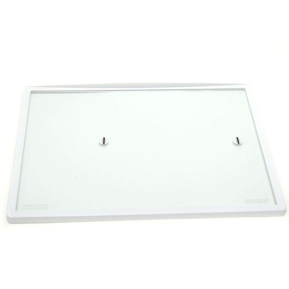 Frigidaire 240358927 Glass Shelf