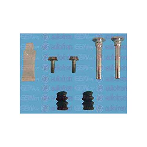 Autofren Seinsa D7069 ° C Guide Sleeve Kit, brake calliper D7069C