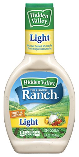 hidden-valley-original-ranch-light-dressing-16-fluid-ounces