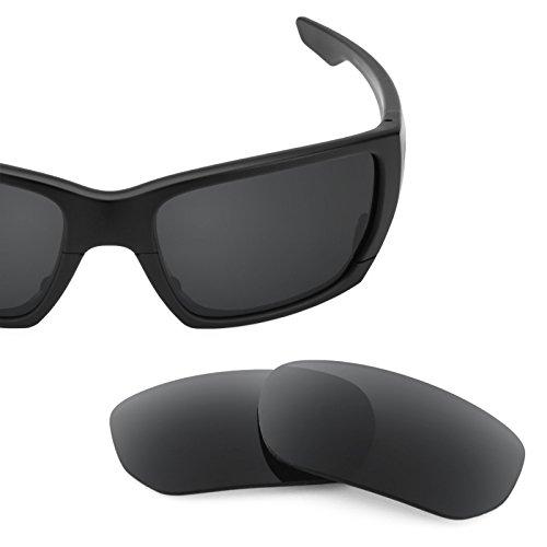 Switch Verres Oakley pour rechange de Style 0Ox0Xw