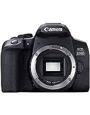 Canon EOS 850D DSLR (BODY)