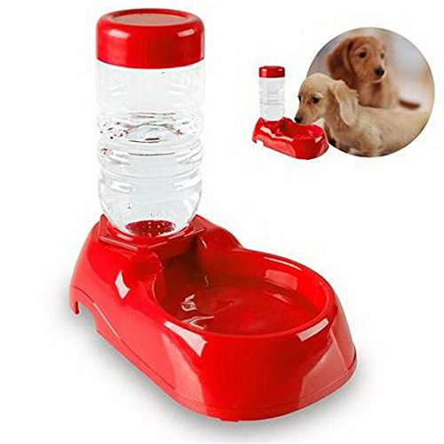 automatic-water-dispenser-for-pet-dog-cat-puppy-water-drink-feeder-fountain-dish-feeder-bowl-tool-50
