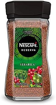 Nescafe Reserva Mexicana Veracruz, 180 g, Paquete de 1