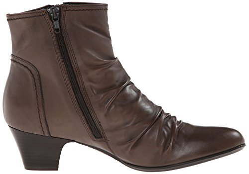Clarks Women's Limbo Dance Slouch Boot Taupe qtsv7W5