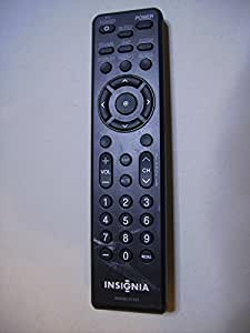 Amazon.com: LG/Insignia TV Remote Replacement Insignia