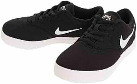 8c1093f9e5ec7 Shopping NIKE - Skateboarding - Athletic - Shoes - Boys - Clothing ...