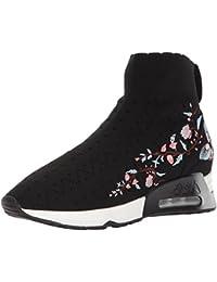 Women's AS-Lotus Sneaker