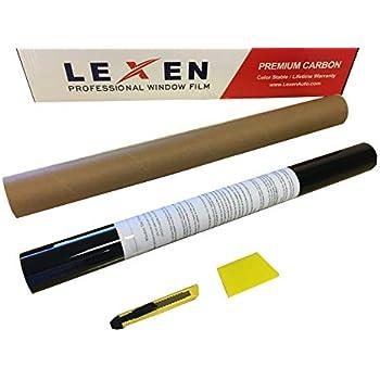 LEXEN 2PLY 20