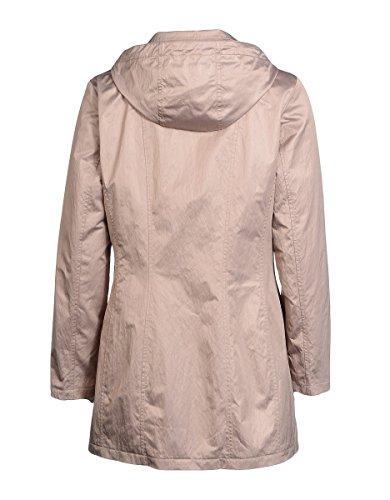 Damen mantel bei adler