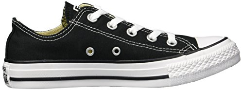 All Star Converse Low Top