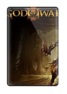 Design High Quality God Of War Video Game Other Cover Case With Excellent Style For Ipad Mini 9732806I98041439