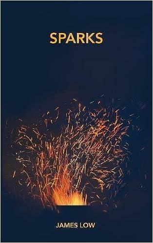 sparks james low 9780956923943 amazon com books