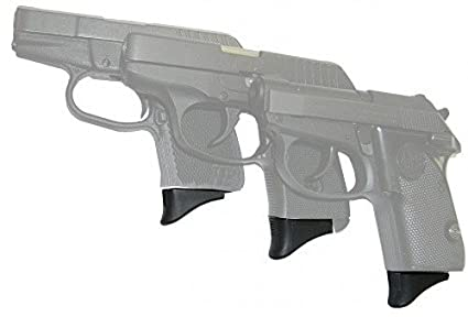 amazon com e onsale pack of 2 grip extension for beretta 3032