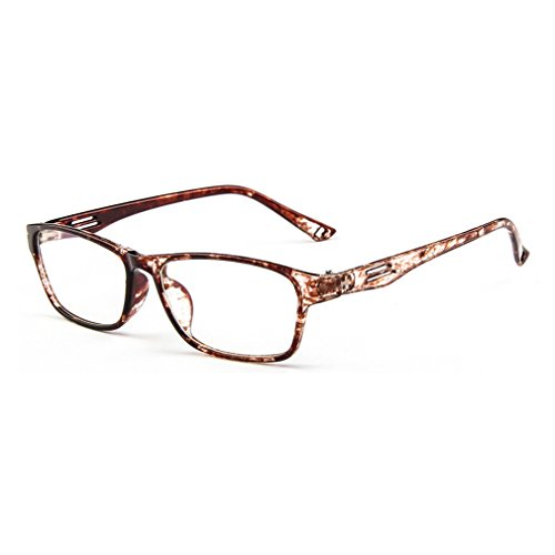 lomol-fashion-student-sport-style-transparent-lens-myopia-frame-glasses-for-menwomenc2