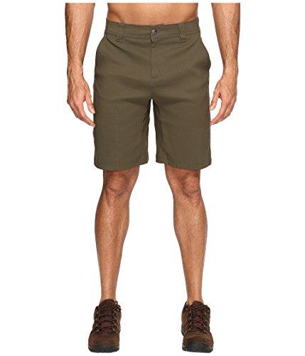 columbia-mens-royce-peak-shorts-peat-moss-32-x-12