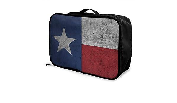 YueLJB Mushrooms Lightweight Large Capacity Portable Luggage Bag Travel Duffel Bag Storage Carry Luggage Duffle Tote Bag