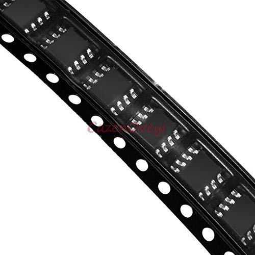TXC 9B-16.384MBBK-B CRYSTAL 20PF 16.384MHZ HC-49S THROUGH HOLE 50 pieces