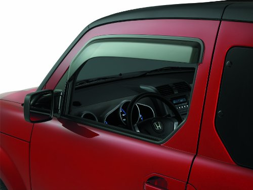 Genuine-Honda-08R04-SCV-101-Door-Visor