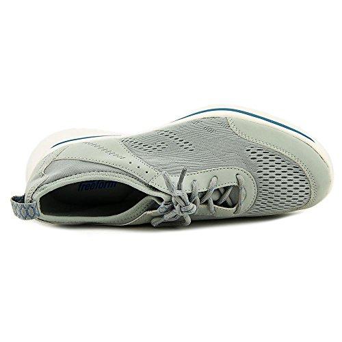 Earth Origins Cruise Mujer US 6.5 Gris Zapato de Tenis