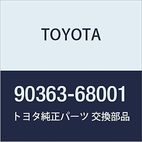TOYOTA 90363-68001 Transfer Input Shaft Bearing