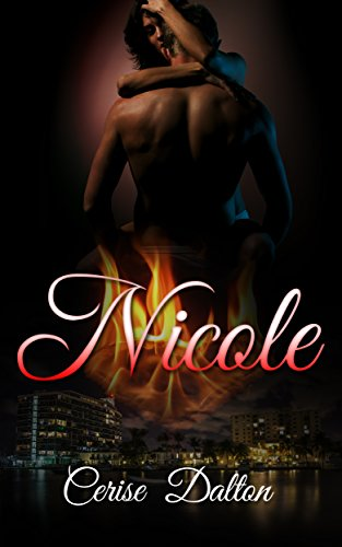 Nicole (Book 1) by [Dalton, Cerise]